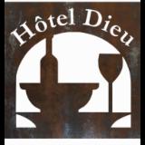 Restaurant Hôtel Dieu