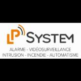 LP SYSTEM