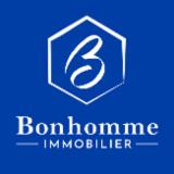 BONHOMME IMMOBILIER