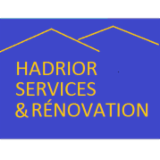 HADRIOR RENOVATION & SERVICES
