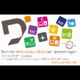 CFA DUCRETET Aquitaine