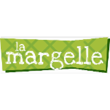 LA MARGELLE
