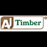 AJ TIMBER