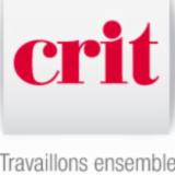 Crit Généraliste (Agence 1)