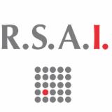 R S A I