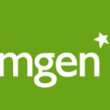 Etablissement de Santé pour adolescents - Groupe MGEN