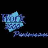 WORK 2000 Partenaires