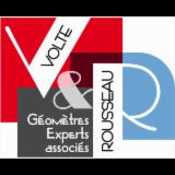 CABINET VOLTE & ROUSSEAU