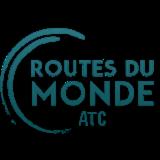 RESIDENCE ATC ROUTES DU MONDE