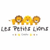LES PETITS LIONS