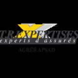 T R EXPERTISES