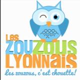 LES ZOUZOUS LYONNAIS