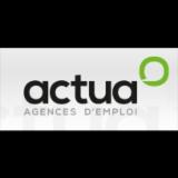 ACTUA SAS
