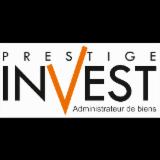 PRESTIGE INVESTISSEMENT