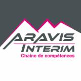 ARAVIS INTERIM