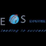 EOS EXPERTISE