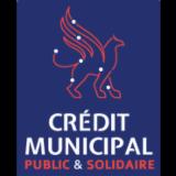 CREDIT MUNICIPAL Public et Solidaire