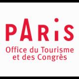 OFFICE DU TOURISME ET DES CONGRES PARIS