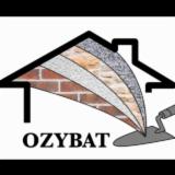 OZYBAT