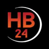 SARL HORIZON BOIS 24