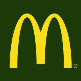McDonald's SEYNOD