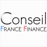 Conseil France Finance