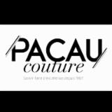 PACAU COUTURE