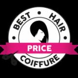 BEST HAIR PRICE