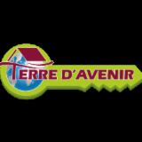 TERRE D'AVENIR