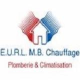 EURL M.B. CHAUFFAGE