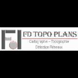 FD TOPO PLANS