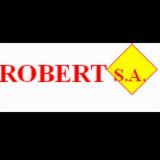 ROBERT-SA
