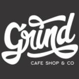 SAS GRINDY (Grind Café Shop & Co)