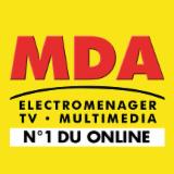 MDA DISTRIBUTION