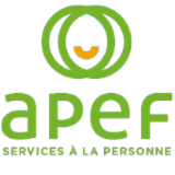 APEF - SARL AMARIC