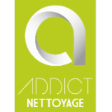 ADDICT NETTOYAGE SERVICES