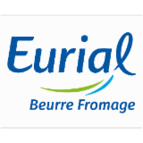 EURIAL Chaunay