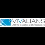 VIVALIANS