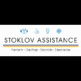STOKLOV ASSISTANCE