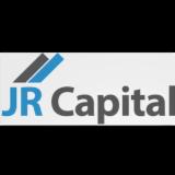 JR CAPITAL