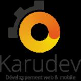 KARUDEV INFORMATIQUE