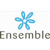 Association ENSEMBLE