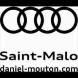 Audi Volkswagen Daniel Mouton Saint-Malo