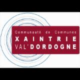 CC XAINTRIE VAL DORDOGNE
