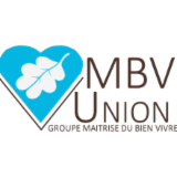 MUTUELLE DU BIEN VIEILLIR - MBV