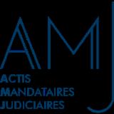 ACTIS MANDATAIRES JUDICIAIRES