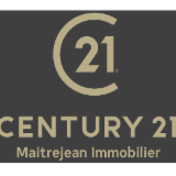 MAITREJEAN IMMOBILIER