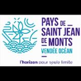 Office de Tourisme Intercommunal du Pays de Saint Jean de Monts Vendée Océan