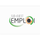 SUD OUEST EMPLOI