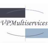 VPMULTISERVICES